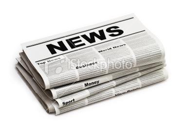 stock-photo-14756875-news
