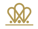 Parnell Plaza Logo