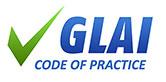 glai-logo