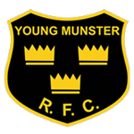 young-munster